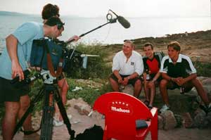 Ibiza Uncovered for Sky (LWT), July 1997 ~ HVC